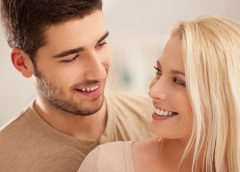 7-λόγοι-γιατί-γυναίκες-επιλέγουν-νεότερο-άνδρα